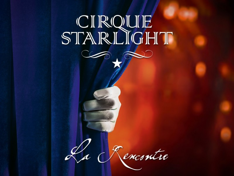 Starlight_La Rencontre