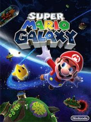 SuperMarioGalaxy_box