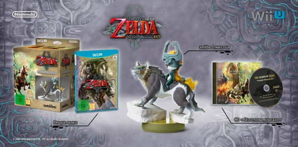 TheLegendOfZeldaTwilightPrincessHD_Bundle