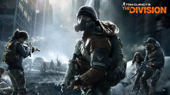 The_Division_Title