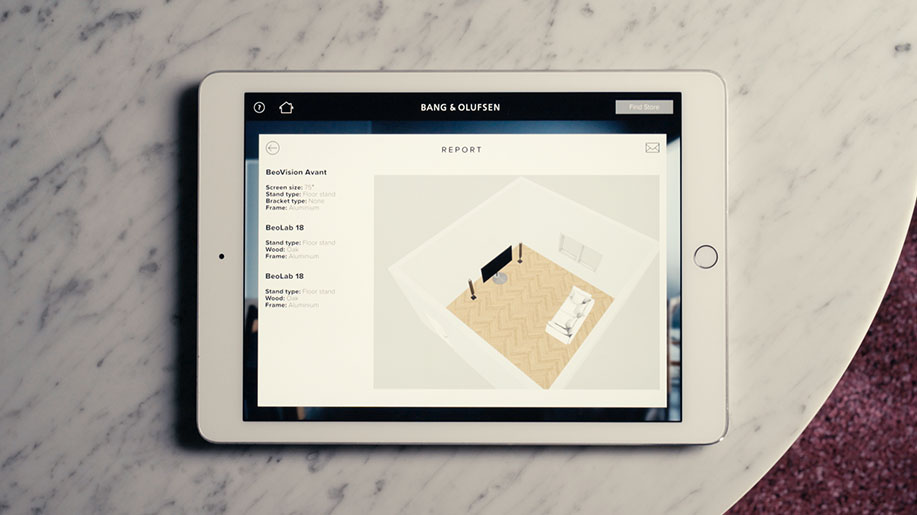 bang-olufsen-beohomeapp-features3