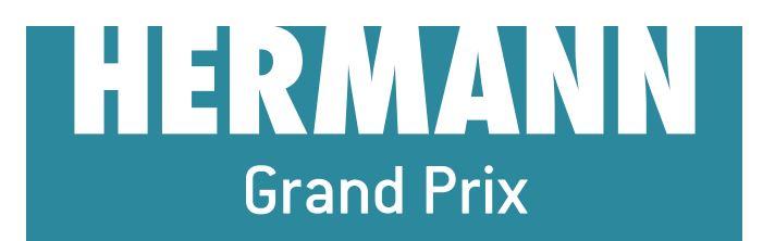 Hermann Grand Prix