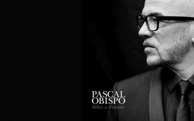 pascal_obispo_billet_de_femme