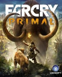 Far_Cry_Primal_box