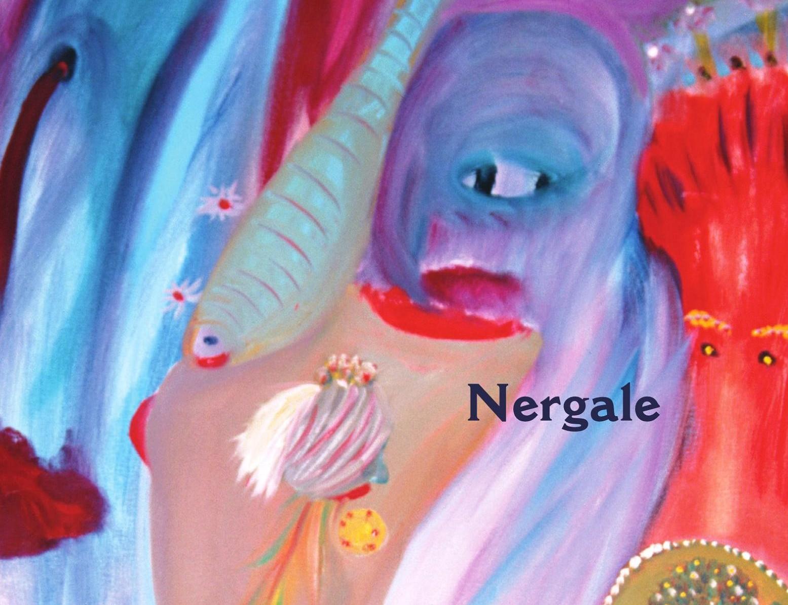 Nergale