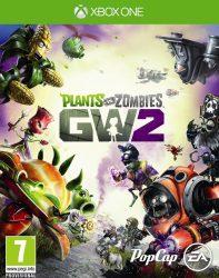 PVZ_GW2_box