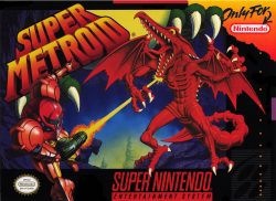 SuperMetroid_box