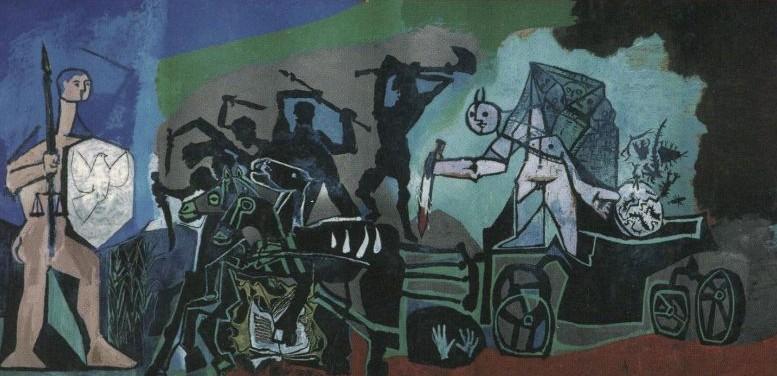 Théories des conflits internationaux, tome 1 : Les réalistes
