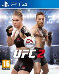 UFC2_box
