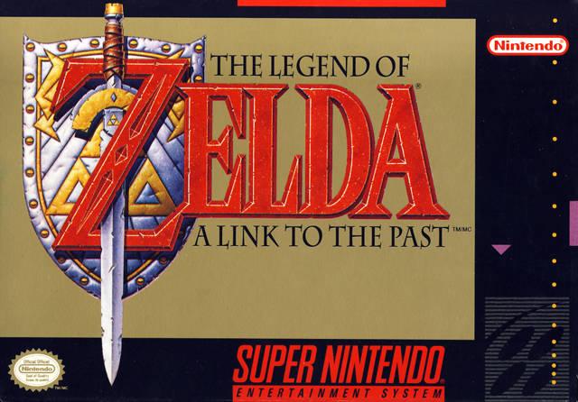 ZeldaALinkToThePast_box