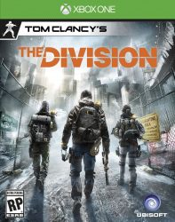 division_box