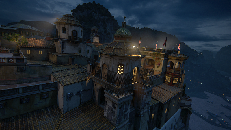 uncharted-4_MP_beta_pic_2