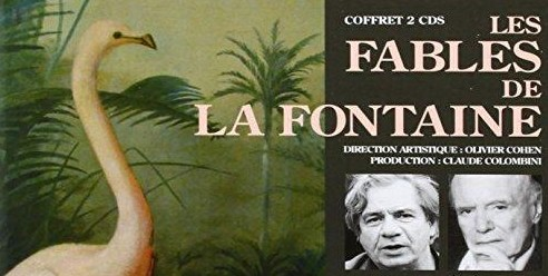 Fables-de-La-Fontaine-par-Galabru-Topart-1-e1457604687445