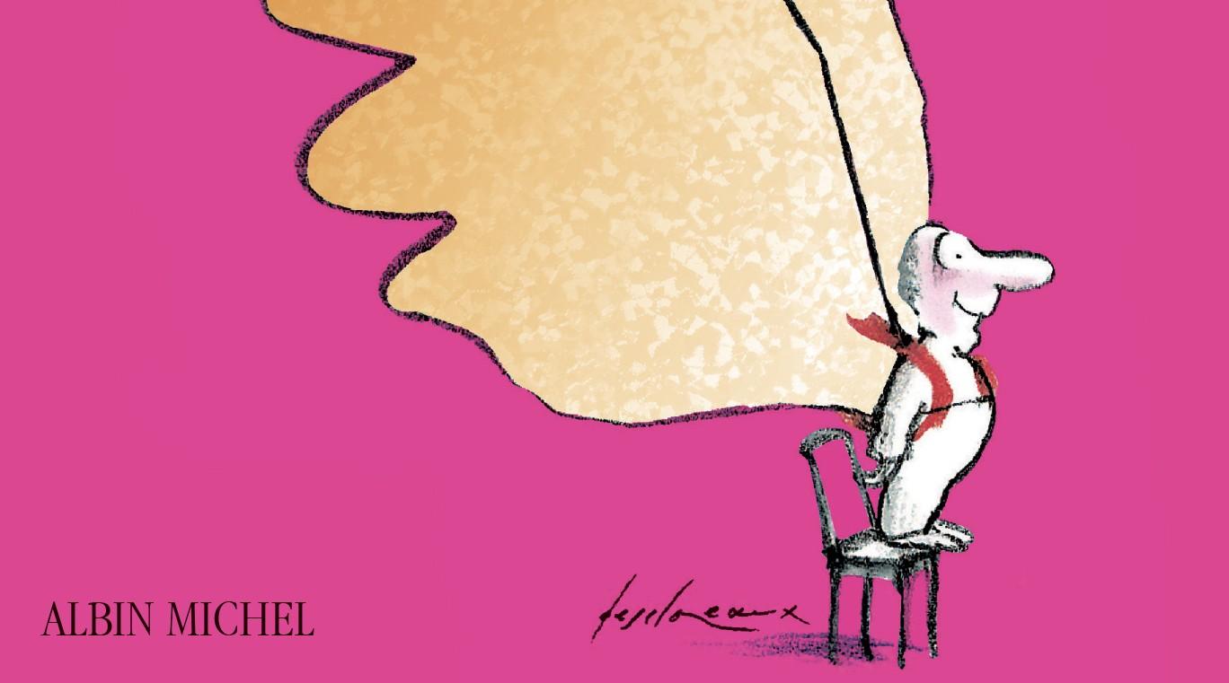 La vie en rose (nouveau mode d'emploi)