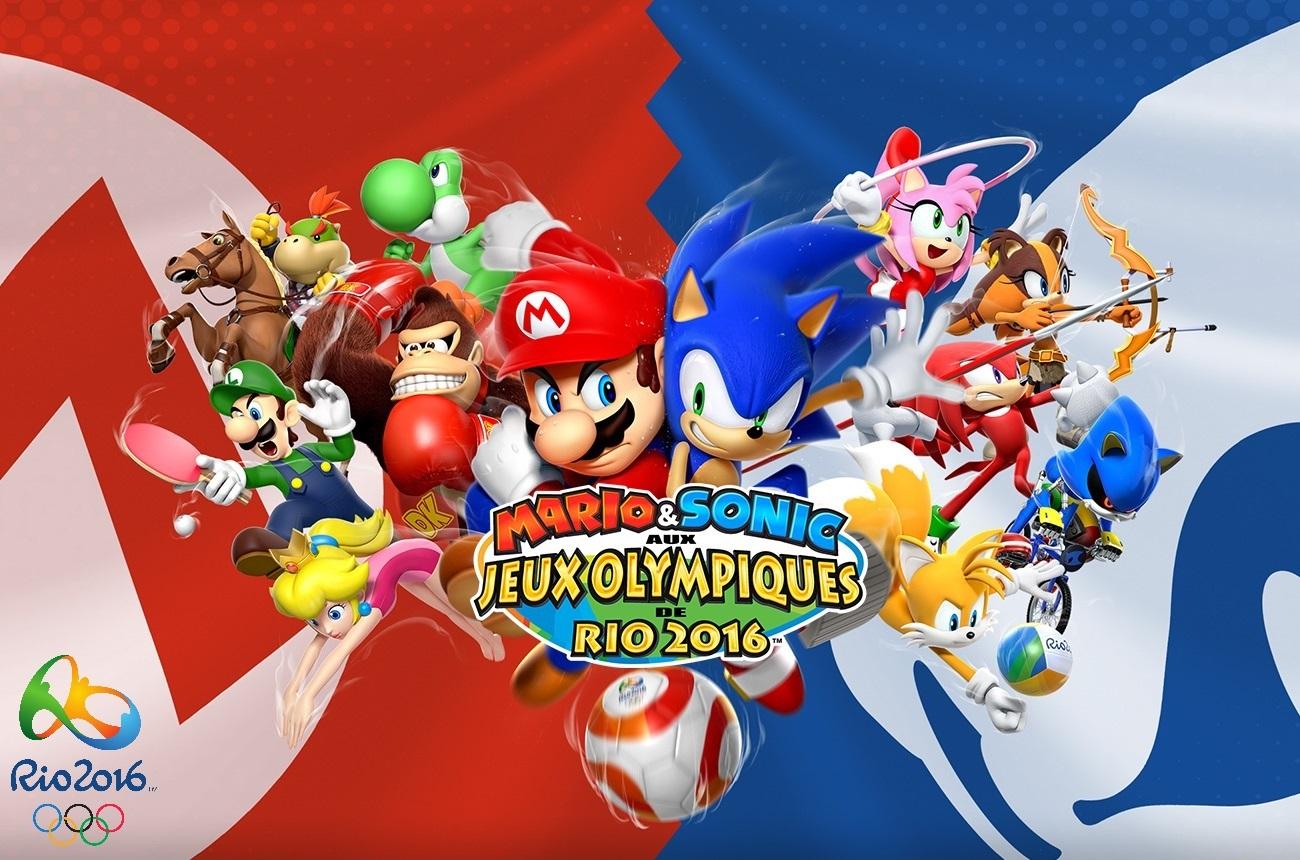 MarioSonic_Rio_2016_3DS_Title