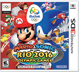 MarioSonic_Rio_2016_3DS_box