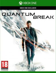 Quantum_Break_box