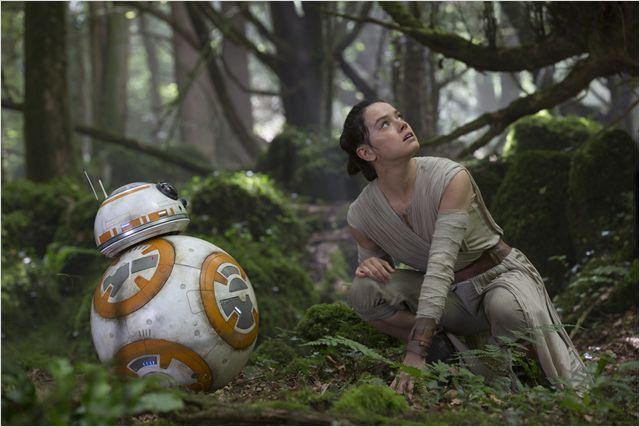 Star-Wars-Episode-VII-Le-Réveil-de-la-Force-6