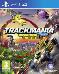 TrackManiaTurbo0