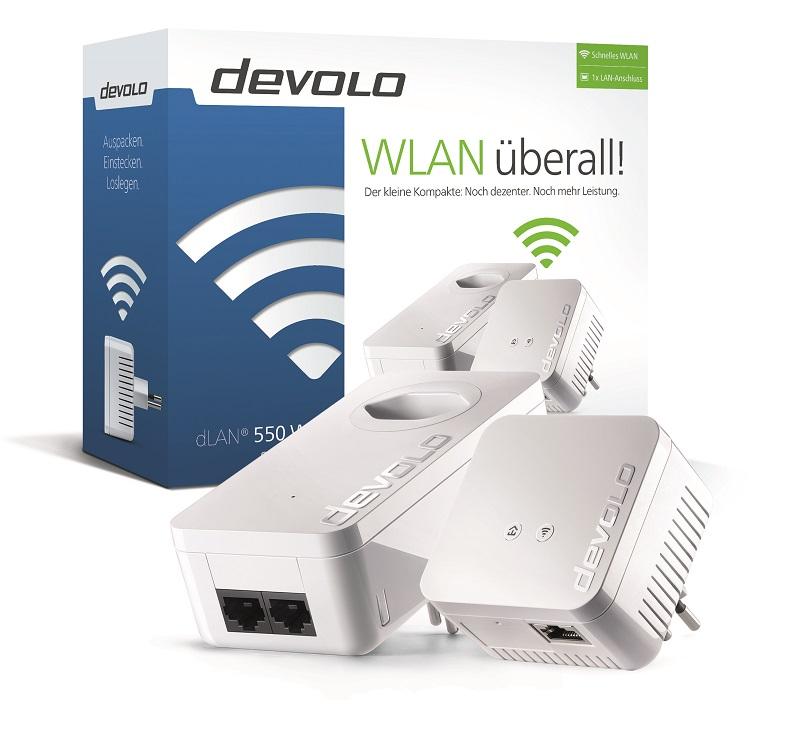 dLAN-550-WiFi-packshot--CMYK-3793
