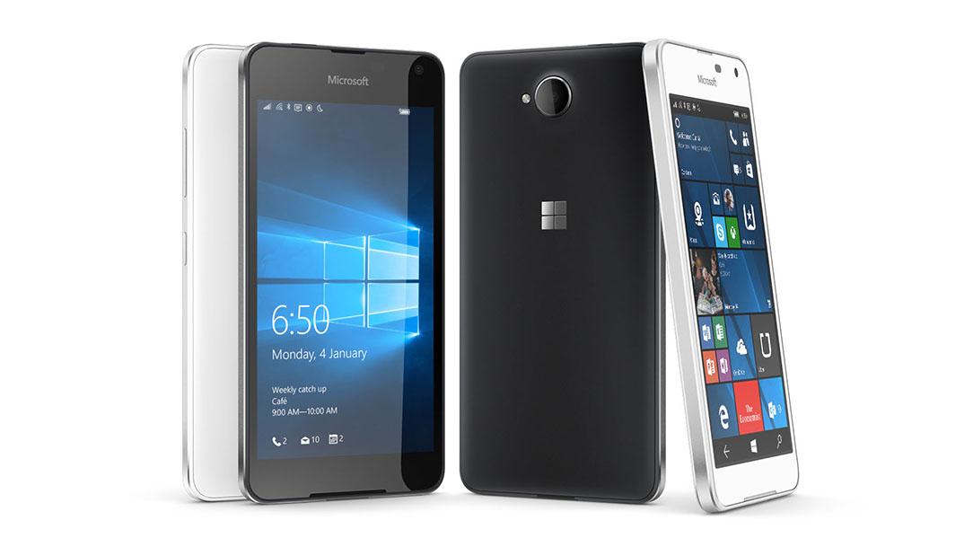 lumia 650-2