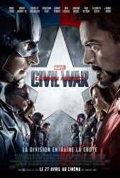 Captain-America-Civil-War-13-169x250