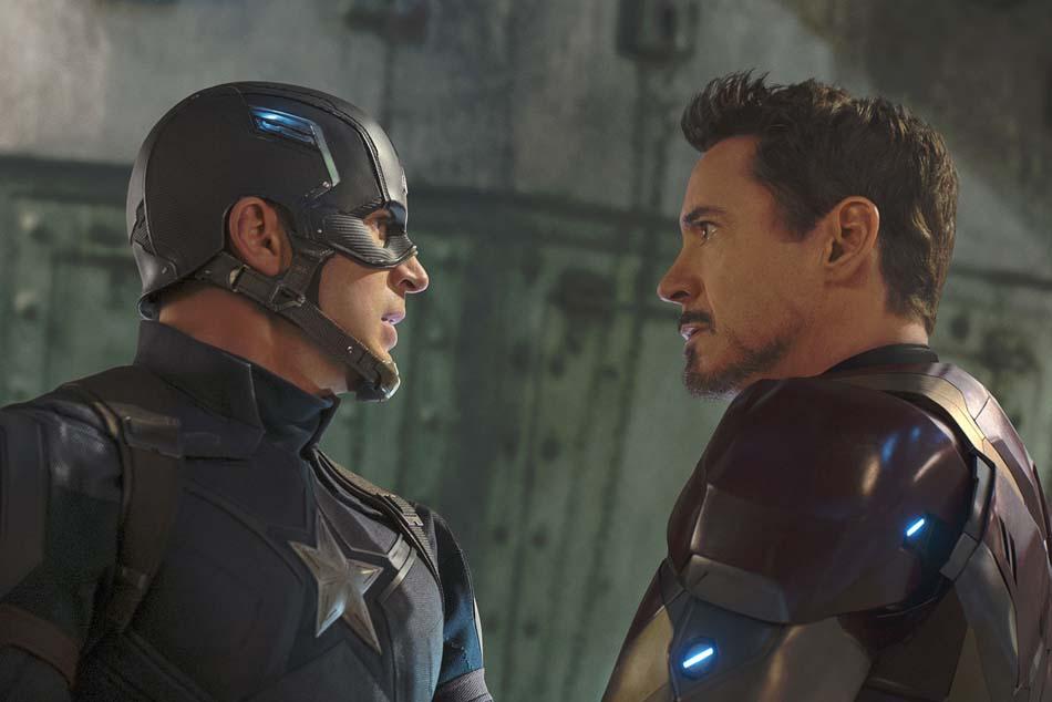 Captain-America-Civil-War-6
