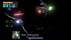 StarFoxZero_009