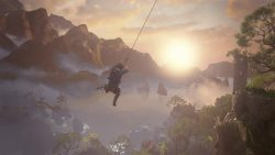 Uncharted™ 4: A Thief's End_20160520171702
