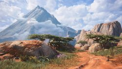 Uncharted™ 4: A Thief's End_20160512225320