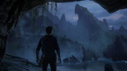 Uncharted™ 4: A Thief's End_20160515155803