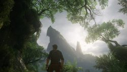 Uncharted™ 4: A Thief's End_20160515161205