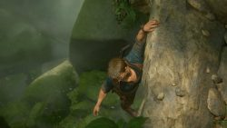 Uncharted™ 4: A Thief's End_20160516171354