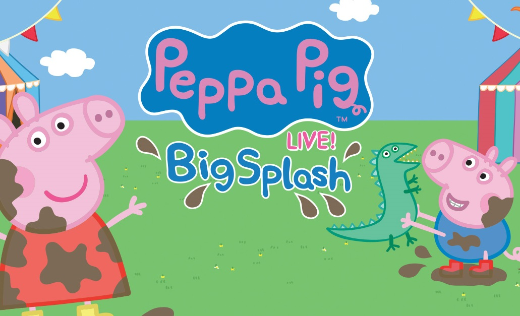1200x630_Peppa-Pig-Big-Splash