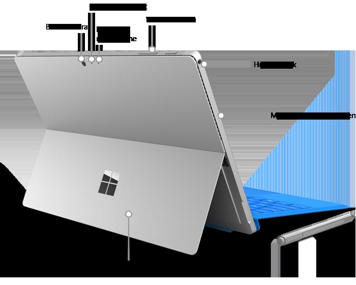 Surface_pro_4_img_001