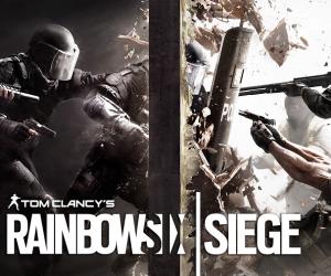 tom-clancys-rainbow-six-siege