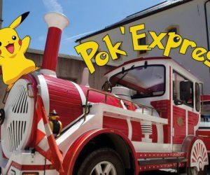 pok-express-sion