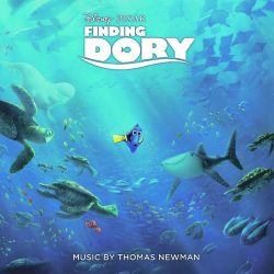 finding-dory-250x250