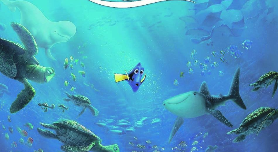 finding-dory-950x520