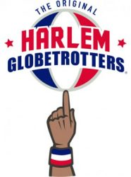 globetrotters-finger-on-ball-logo-arena-geneve-2017-low-res-285x384