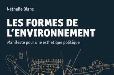 Les formes de l'environnement