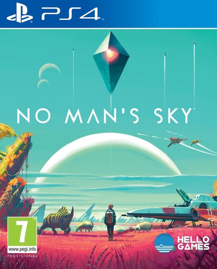 No-Mans-Sky_box
