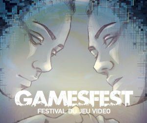 gamesfest-martigny-2016