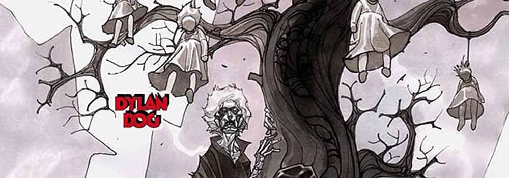 la sorcière de brentford - extrait