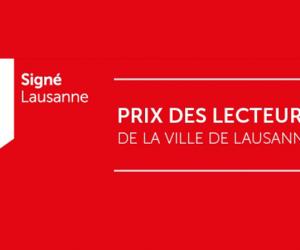 prix_des_lecteurs_lausanne