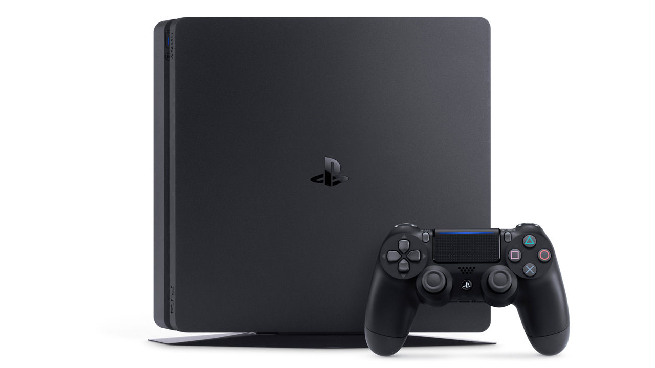 ps4_playstation4slima
