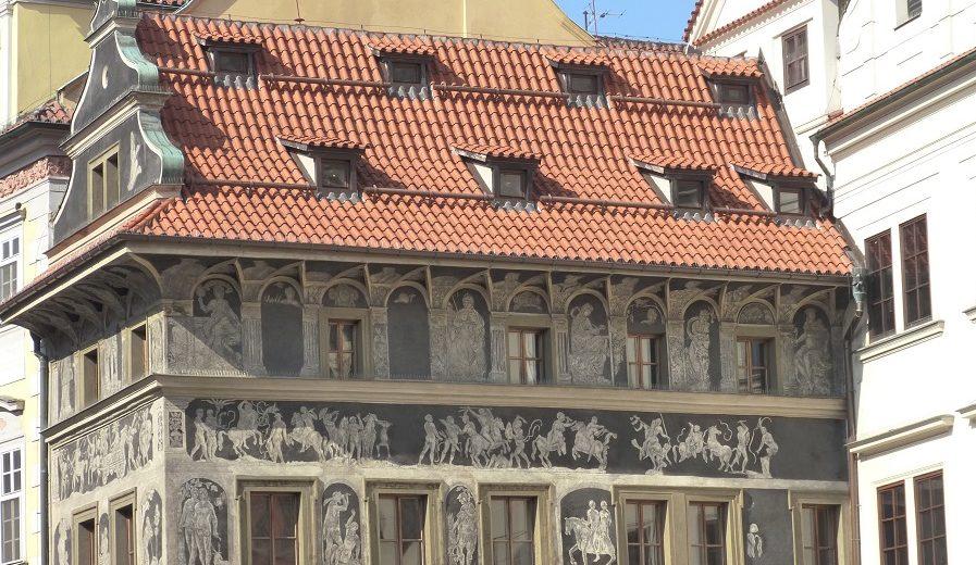 facade2vieilhoteldeville