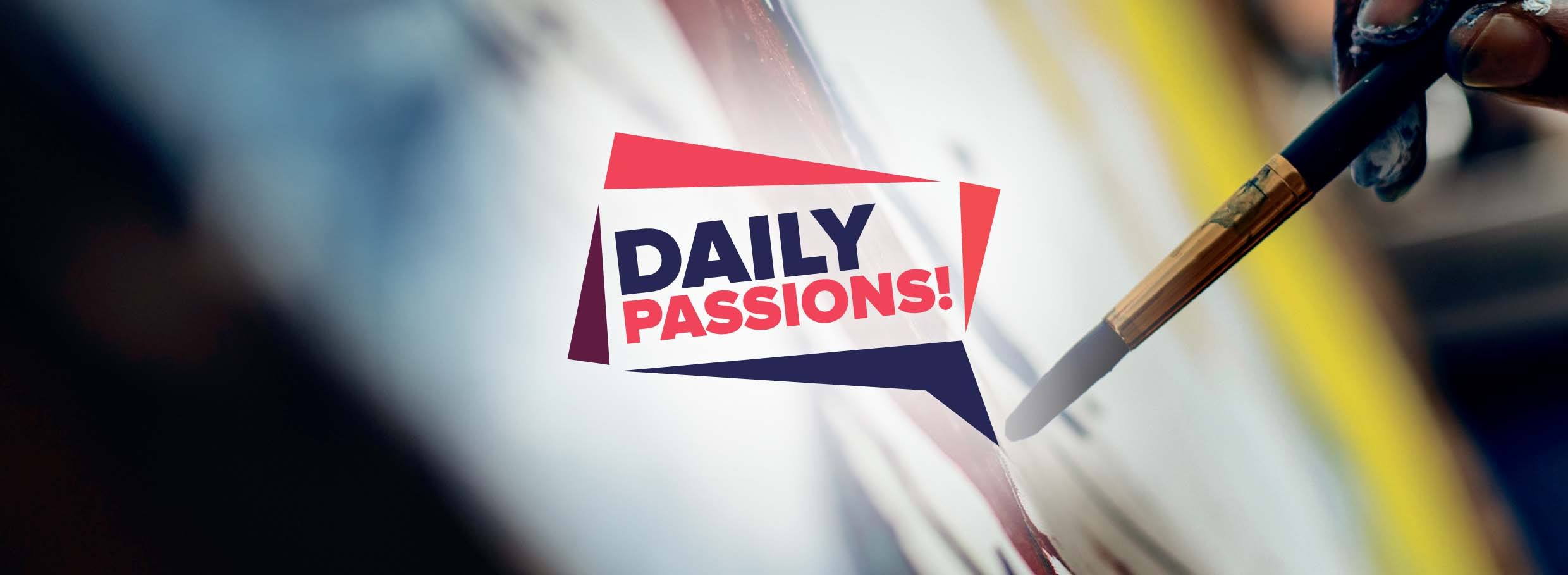 www-daily-passions-com