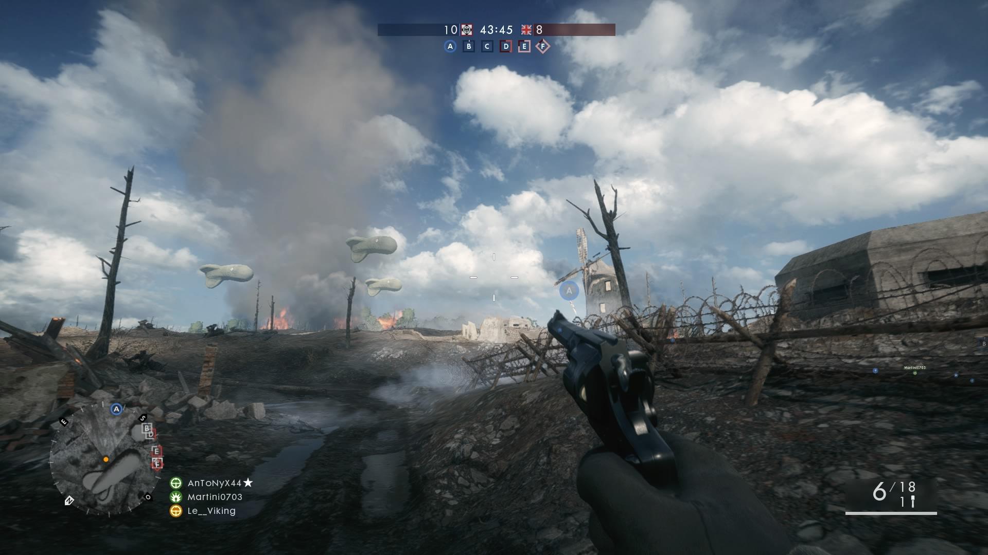 Battlefield™ 1_20161108172807