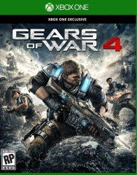 gears_of_war_4_box